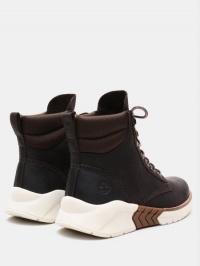 Ботинки для мужчин Timberland M.T.C.R TF4029 в Украине, 2017