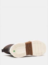 Ботинки для мужчин Timberland M.T.C.R TF4029 смотреть, 2017