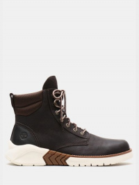 Ботинки для мужчин Timberland M.T.C.R TF4029 Заказать, 2017