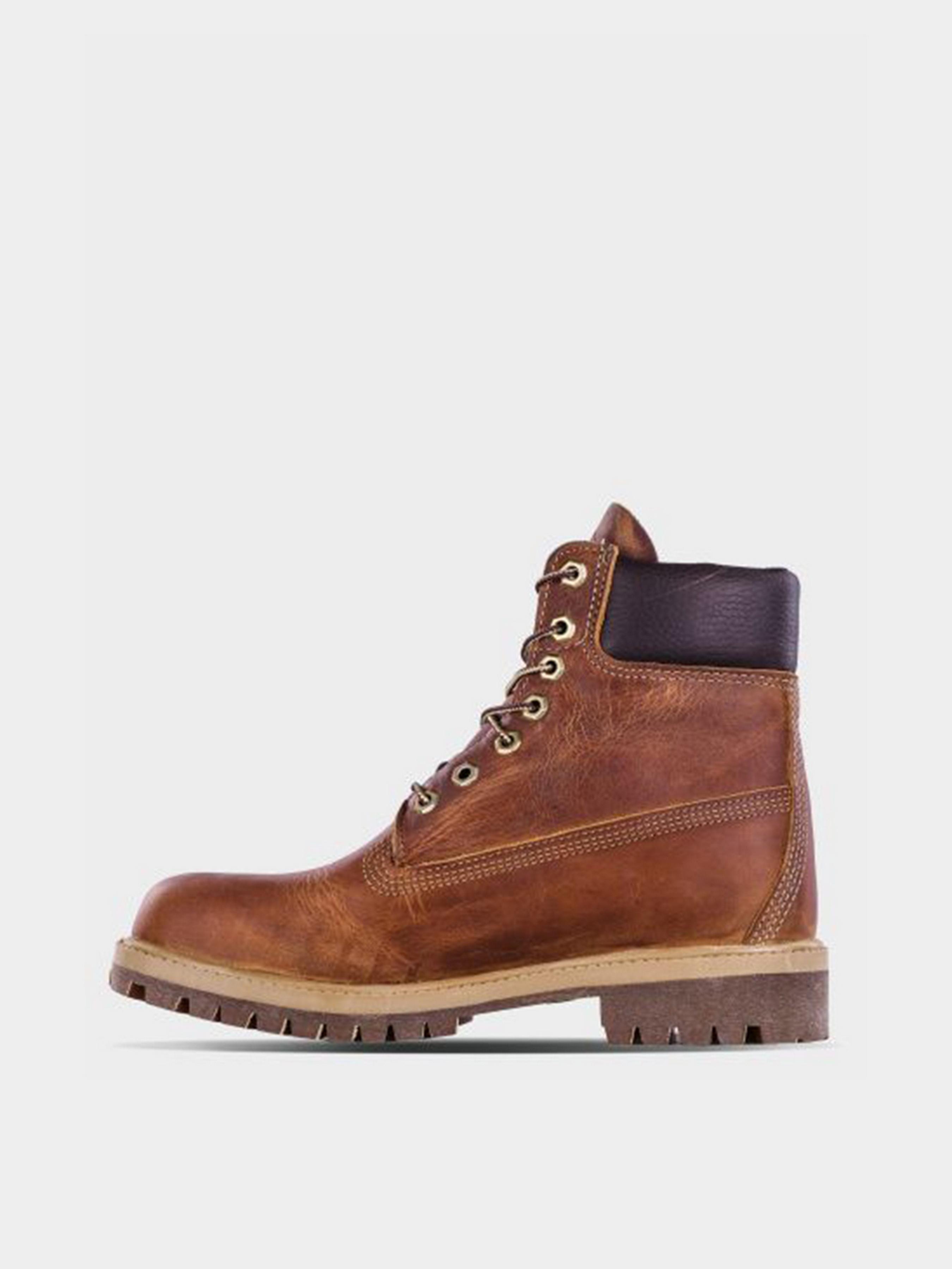 Ботинки для мужчин Timberland Timberland Premium TF4043 фото, купить, 2017