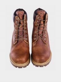 Ботинки для мужчин Timberland Timberland Premium TF4043 размерная сетка обуви, 2017