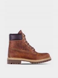 Ботинки для мужчин Timberland Timberland Premium TF4043 модная обувь, 2017