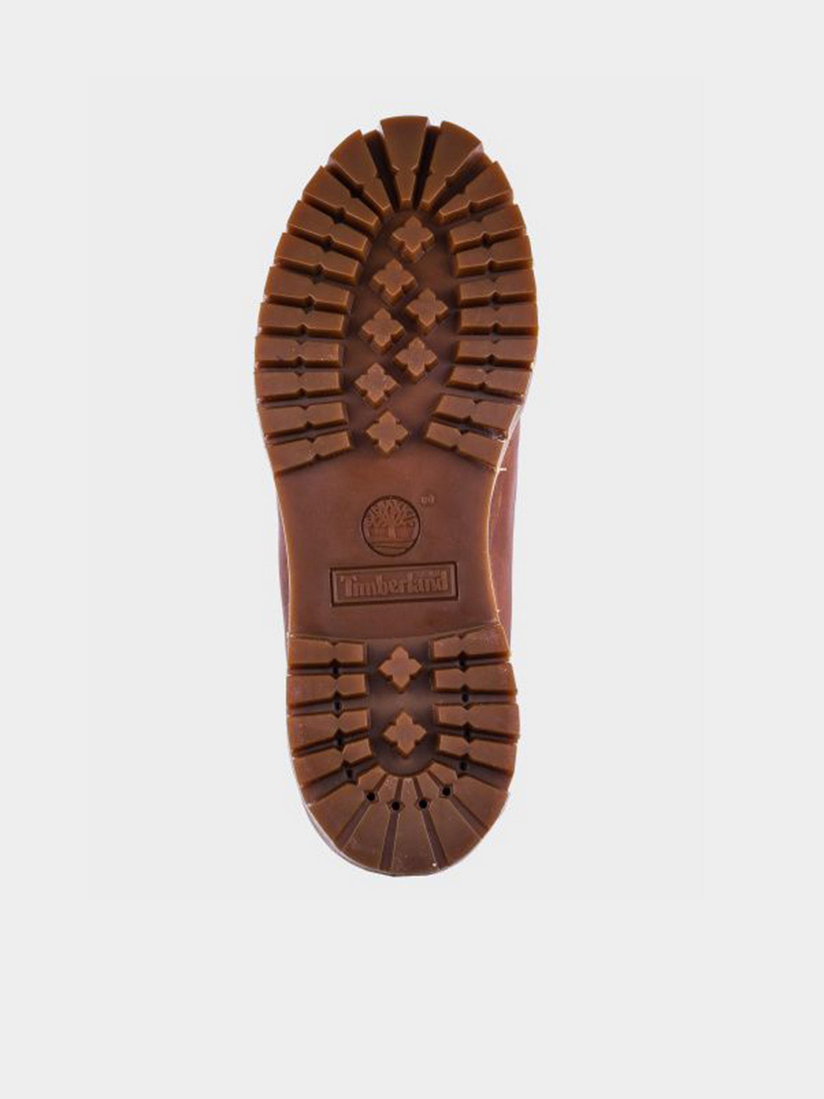 Ботинки для мужчин Timberland Timberland Premium TF4043 продажа, 2017