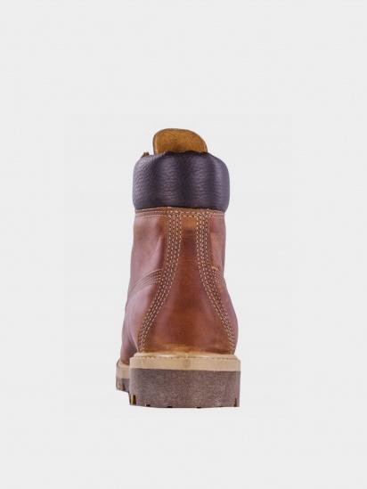 Ботинки для мужчин Timberland Timberland Premium TF4043 смотреть, 2017