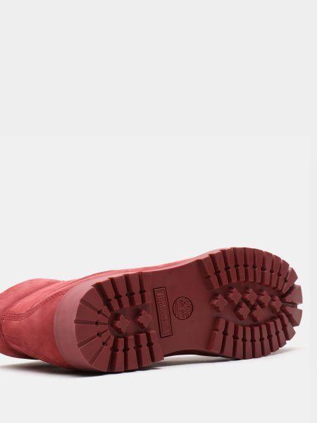 Ботинки для мужчин Timberland Timberland Heritage TF4051 размерная сетка обуви, 2017