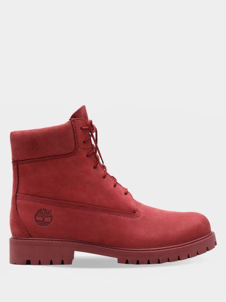 Ботинки для мужчин Timberland Timberland Heritage TF4051 фото, купить, 2017