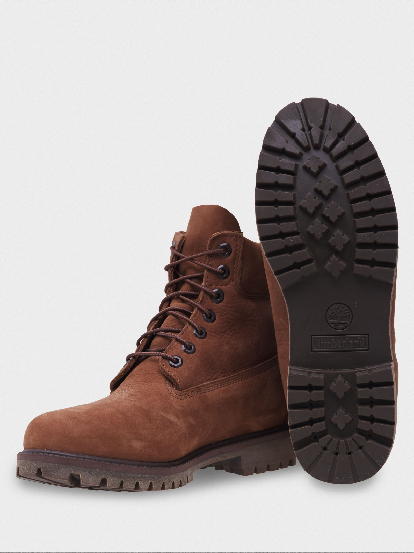 Ботинки для мужчин Timberland Timberland Heritage TF4053 продажа, 2017