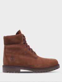 Ботинки для мужчин Timberland Timberland Heritage TF4053 фото, купить, 2017