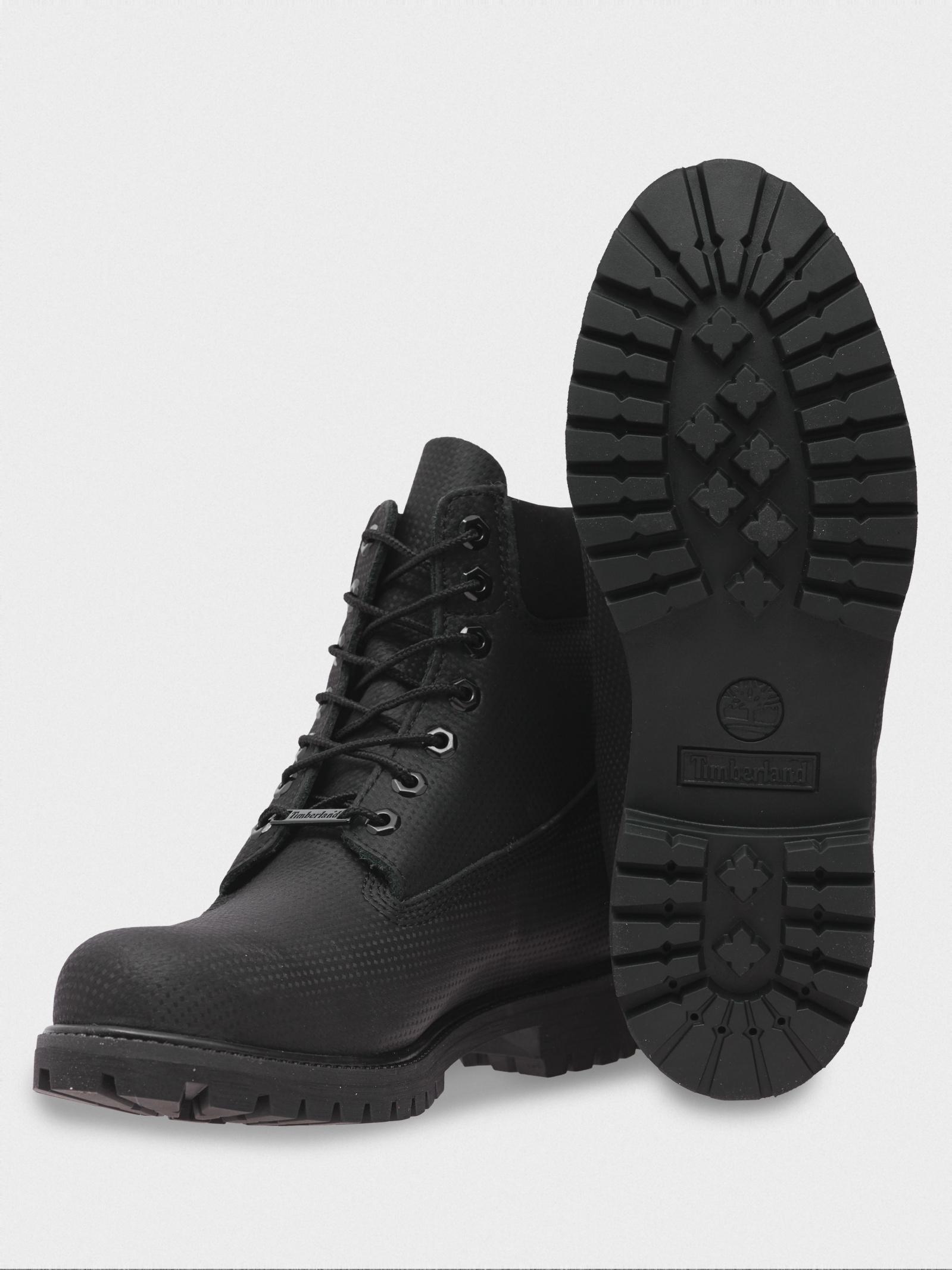 Ботинки для мужчин Timberland Timberland Premium TF4054 смотреть, 2017