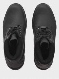 Ботинки для мужчин Timberland Timberland Premium TF4054 продажа, 2017