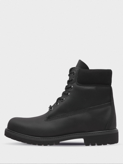 Ботинки для мужчин Timberland Timberland Premium TF4054 фото, купить, 2017