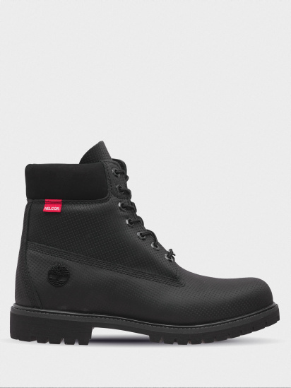 Ботинки для мужчин Timberland Timberland Premium TF4054 модная обувь, 2017