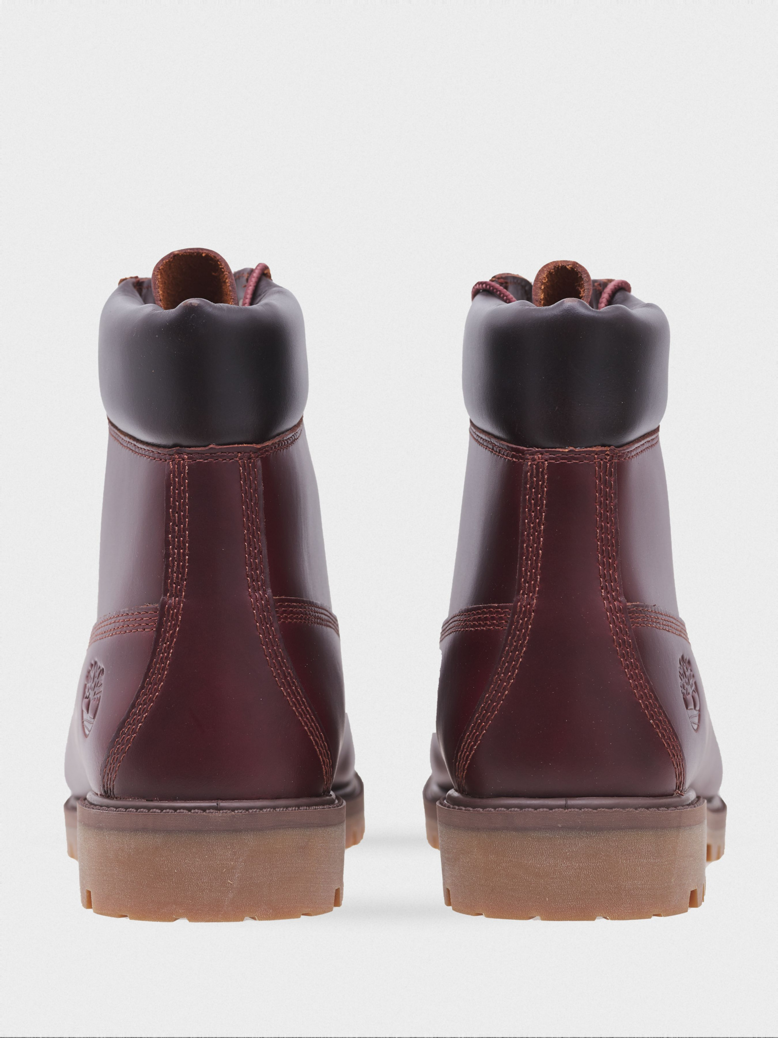 Ботинки для мужчин Timberland Timberland Heritage TF4055 продажа, 2017