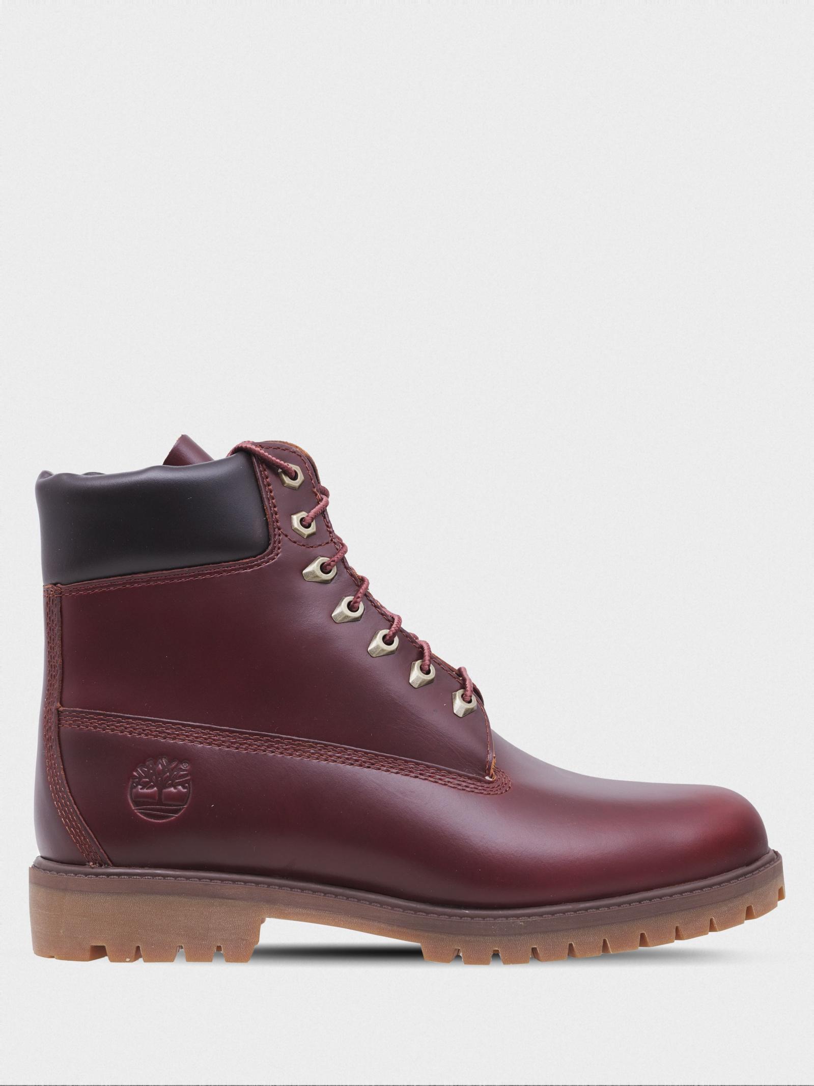 Ботинки для мужчин Timberland Timberland Heritage TF4055 фото, купить, 2017