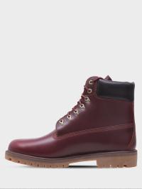 Ботинки для мужчин Timberland Timberland Heritage TF4055 смотреть, 2017