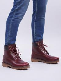 Ботинки для мужчин Timberland Timberland Heritage TF4055 брендовая обувь, 2017