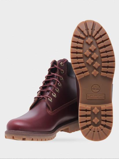 Ботинки для мужчин Timberland Timberland Heritage TF4055 размерная сетка обуви, 2017