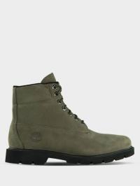 Ботинки для мужчин Timberland Timberland Classic TF4062 модная обувь, 2017