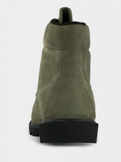 Ботинки для мужчин Timberland Timberland Classic TF4062 смотреть, 2017