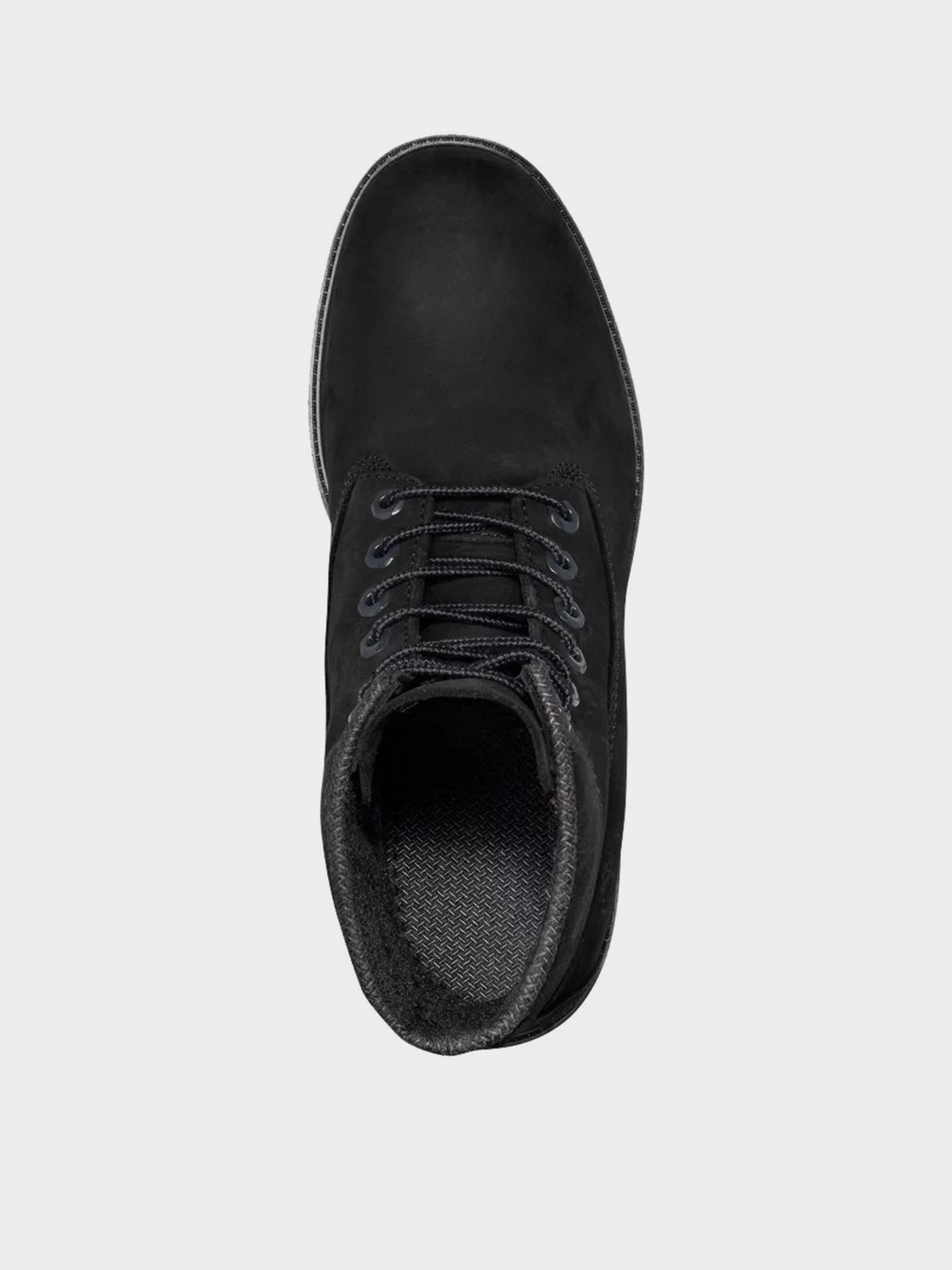 Ботинки для мужчин Timberland Timberland Classic TF4064 смотреть, 2017