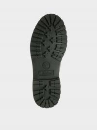 Ботинки для мужчин Timberland Timberland Classic TF4064 продажа, 2017