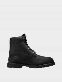 Ботинки для мужчин Timberland Timberland Classic TF4064 модная обувь, 2017