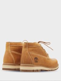Ботинки для мужчин Timberland Radford TF4070 Заказать, 2017
