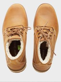 Ботинки для мужчин Timberland Radford TF4070 смотреть, 2017