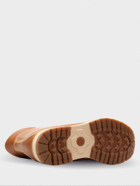 Ботинки для мужчин Timberland Radford TF4072 смотреть, 2017