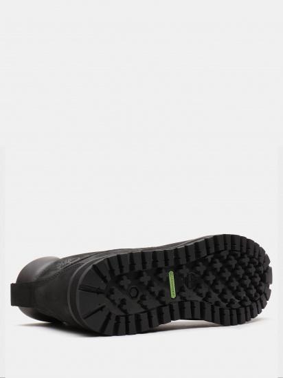 Ботинки для мужчин Timberland Richmond Ridge TF4075 купить в Интертоп, 2017