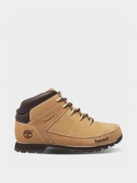 Ботинки мужские Timberland Euro Sprint TF4079 Заказать, 2017