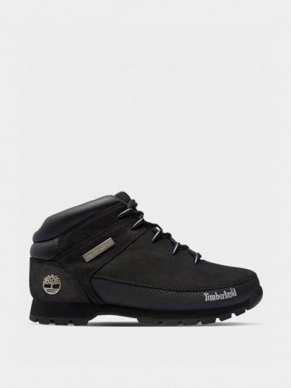 Ботинки мужские Timberland Euro Sprint TF4082 Заказать, 2017