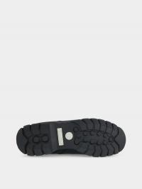 Ботинки мужские Timberland Splitrock TF4092 Заказать, 2017