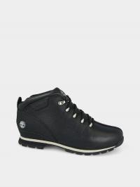 Ботинки мужские Timberland Splitrock TF4092 купить обувь, 2017