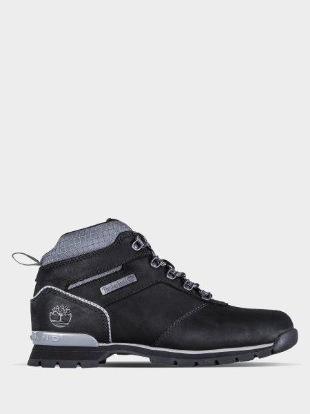 Купить Ботинки мужские Timberland Splitrock TF4098, Черный
