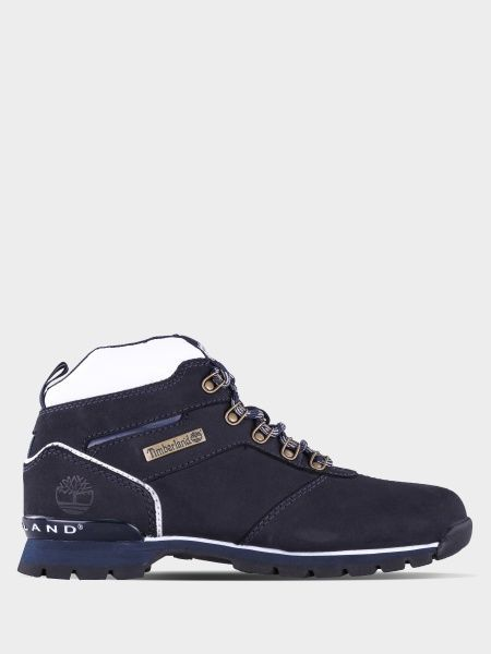 Купить Ботинки мужские Timberland Splitrock TF4099, Синий