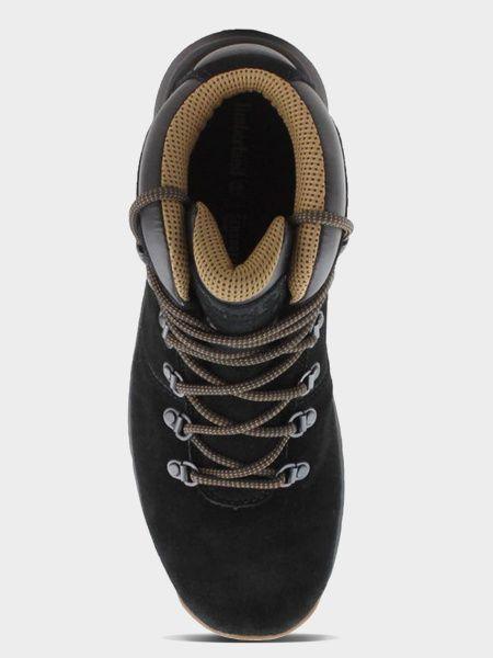 Ботинки мужские Timberland World Hiker TF4109 продажа, 2017