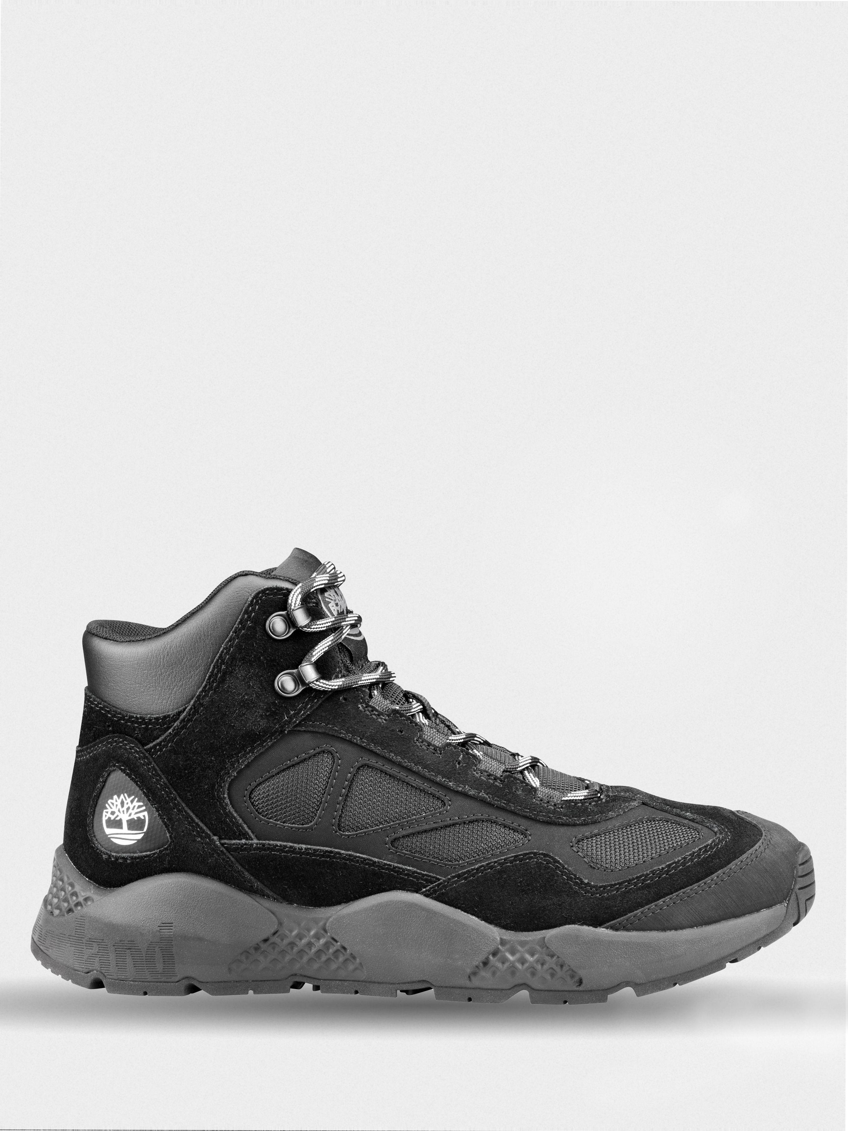 Ботинки мужские Timberland Ripcord TF4120
