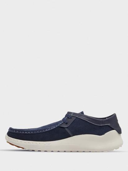 Напівчеревики  для чоловіків Timberland Project Better TB0A2E1J410 взуття бренду, 2017