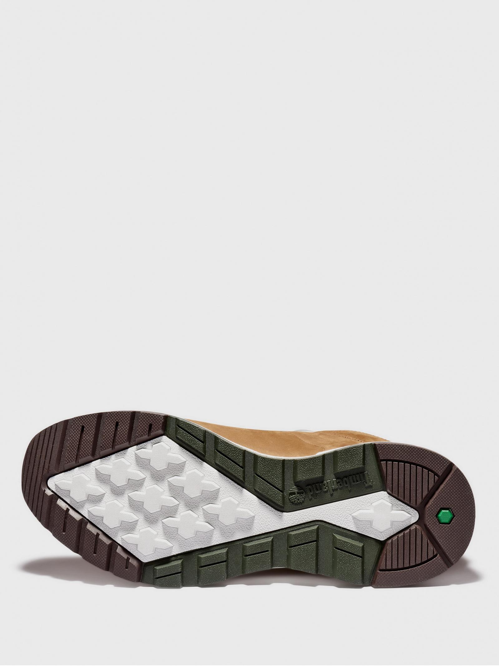 Черевики  чоловічі Timberland TB0A25DCF13 розміри взуття, 2017