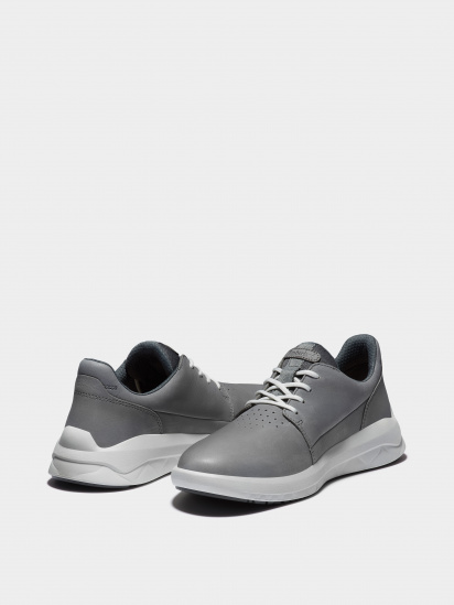 Кросівки для міста Timberland Bradstreet Ultra модель TB0A2QA1085 — фото 5 - INTERTOP