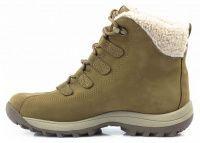 Ботинки для женщин Timberland TG1095 модная обувь, 2017