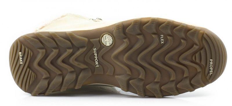 Timberland Ботинки  модель TG1096, фото, intertop