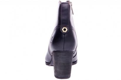 Черевики  для жінок Timberland 8546A модне взуття, 2017