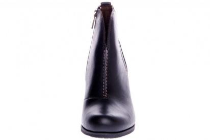 Черевики  для жінок Timberland 8546A купити взуття, 2017