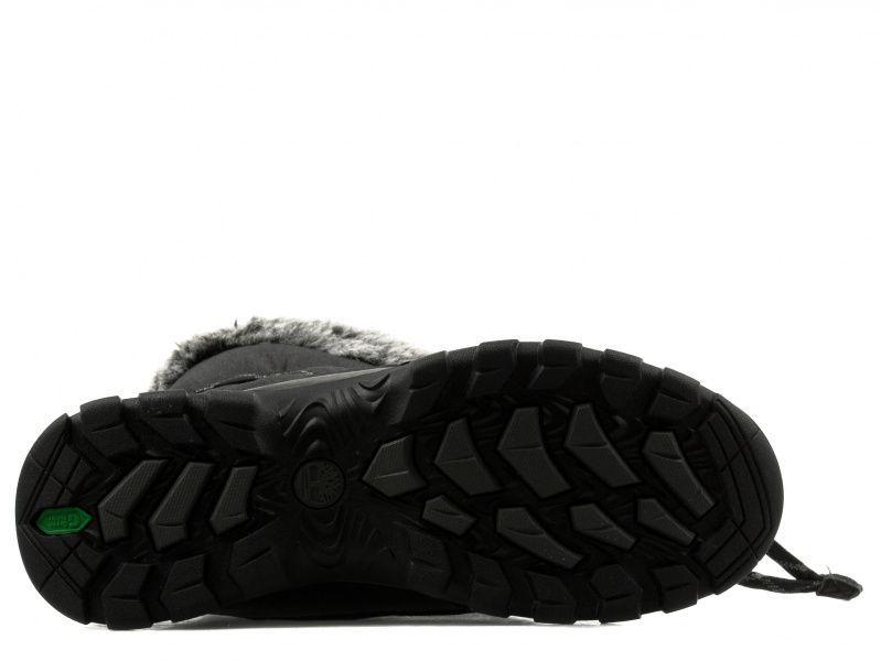Сапоги для женщин Timberland TG1748 модная обувь, 2017