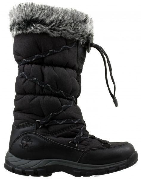 Обувь Timberland (Тимберленд) - купить обувь Timberland в Киеве ... 971c39fee01