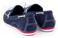 Мокасины для женщин Timberland Harborside TG1772 цена обуви, 2017