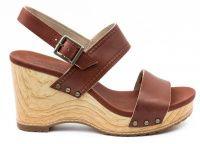 Босоножки женские Timberland Tilden TG1780 купить обувь, 2017