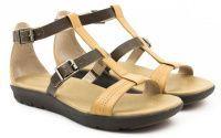 Женские сандалии 39,5 размера, фото, intertop